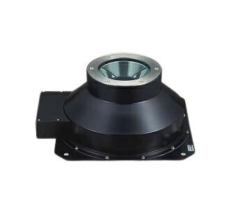 大光電機LEDグラウンドライトLLG7069YUW 調光器別売