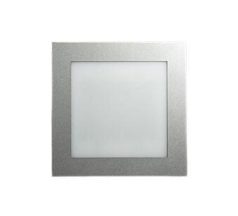 大光電機LEDアウトドアフットライトLLF7070WU