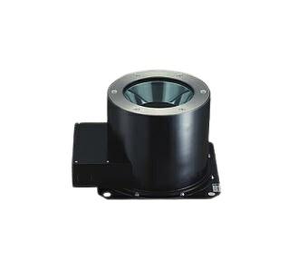 大光電機LED地中埋込灯LLG7133LUM