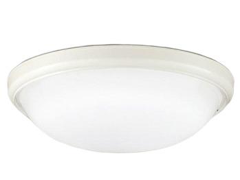 大光電機LED浴室灯 DXL81085B