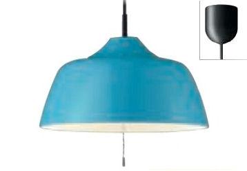 大光電機LEDペンダント(ペールブルー)DXL81098