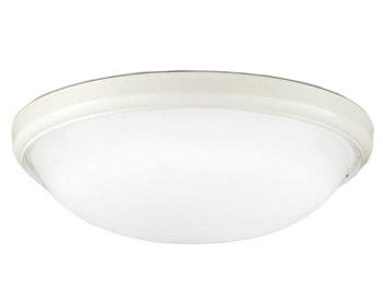 大光電機LED軒下用シーリングDXL81191B