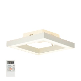 大光電機LED洋風シーリング(調光・調色)DXL81212代引支払・時間指定・日祭配達及び返品交換不可