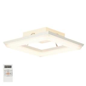 大光電機LED洋風シーリング調光 調色 DXL81214 代引支払 いつでも送料無料 他メーカーとの同梱及び返品交換 代引き不可 時間指定 不可 日祭配達