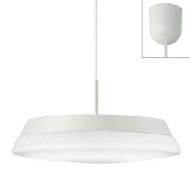 大光電機LED洋風ペンダント(調光・調色)DXL81226