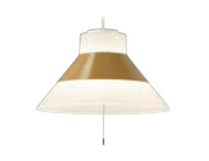 大光電機LED洋風ペンダントDXL81272