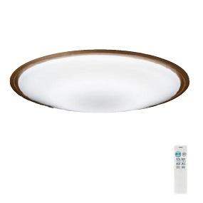 大光電機LED調光・調色シーリング CXL83305