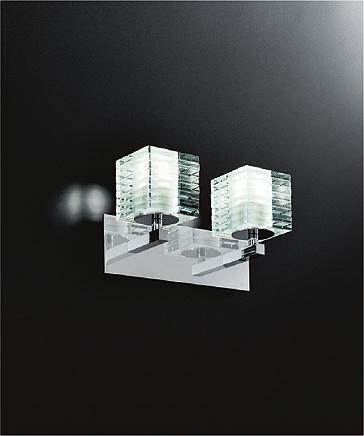 LUMINABELLA(ルミナベッラ)白熱灯洋風ブラケットSSKEU0142返品・交換不可