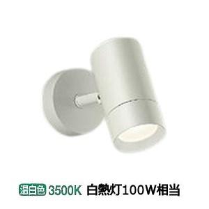 大光電機スポットライト DSL5327AW