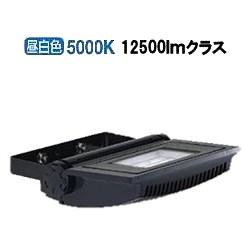 大光電機LEDアウトドアスポット(フランジ別売) LZW91347WDE