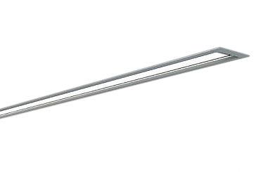 安い購入 大光電機 埋込形ベースライト 大光電機 連結(端部) 埋込形ベースライト 単体使用LZY93263WS受注生産品工事必要, s-select:c1ab6263 --- technosteel-eg.com