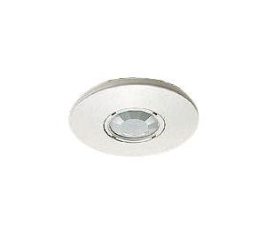 大光電機LED人感センサースイッチ(軒下使用可)DP34498E