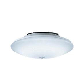 大光電機人感センサー付LED小型シーリングDCL38270WE(非調光型)