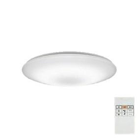 大光電機LEDシーリングDCL38460W