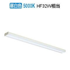 大光電機LEDキッチンライトDCL38485W(非調光型)【代引支払・時間指定・日祭配達及び返品交換】不可工事必要