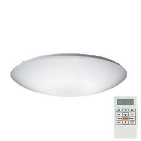 大光電機LEDシーリング DCL38545(調光・調色型)