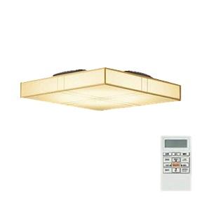 大光電機LEDシーリング DCL38559(調光・調色型)