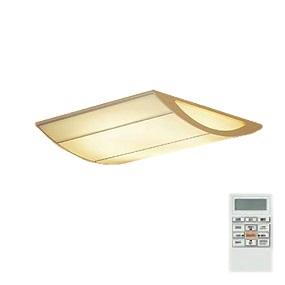 大光電機LEDシーリング DCL38563(調光・調色型)