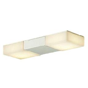 大光電機LED小型シーリングDCL38566Y(非調光型)
