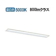 大光電機LEDベースライト DBL3858WW(非調光型)