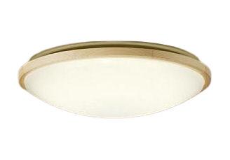 大光電機LED小型シーリングDCL38607Y(非調光型)