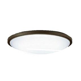大光電機LED小型シーリングDCL38610W(非調光型)