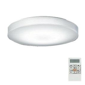 大光電機LEDシーリング DCL38702(調光・調色型)