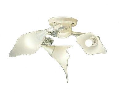 大光電機LED小型シャンデリアDCH38783Y(非調光型)