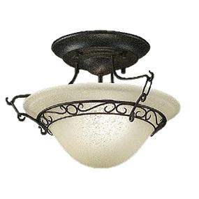 大光電機LED小型シーリングDCL38930Y(非調光型)代引支払・時間指定・日祭配達及び返品交換不可