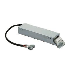 大光電機 屋内用直流電源装置DP39105