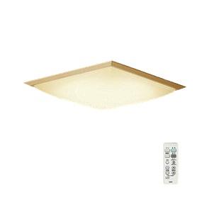 大光電機LEDシーリング DCL39381(調光・調色型)