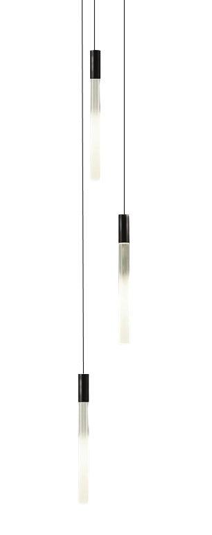 大光電機LED吹抜用シャンデリアDCH39492Y(非調光型)