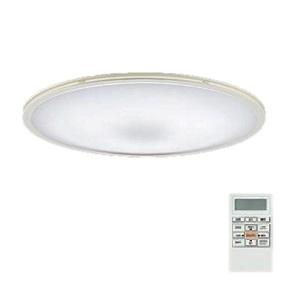 大光電機LEDシーリングDCL39705(調光・調色型)