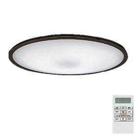 大光電機LEDシーリング DCL39710(調光・調色型)