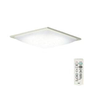 大光電機LEDシーリング DCL39718(調光・調色型)