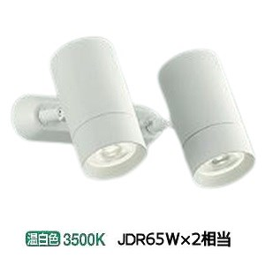 大光電機スポットライトDSL5423AWG