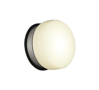 大光電機LEDアウトドアブラケットDWP36572(調光可能型)