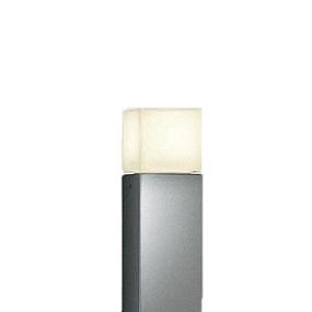 大光電機LED庭園灯DWP37128