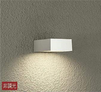 大光電機LED屋外ブラケットDWP37172