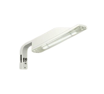 大光電機LED防犯灯DWP37237E