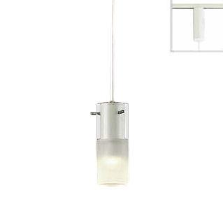 大光電機LEDペンダントDPN37501(非調光型)