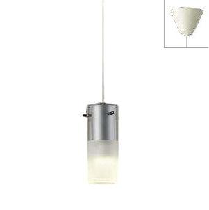 大光電機LEDペンダントDPN37504(非調光型)