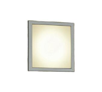大光電機LED屋外ブラケット DWP37675