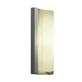 大光電機LED屋外ブラケットDWP37843