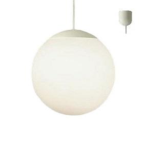 大光電機LEDペンダントDPN37894(非調光型)