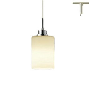 大光電機LEDダクトレール用ペンダントDPN38215Y(非調光型)