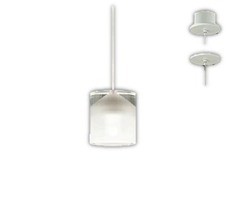 大光電機LED洋風ペンダントDPN38237A(非調光型)