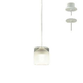 大光電機LEDペンダントDPN38237Y(非調光型)