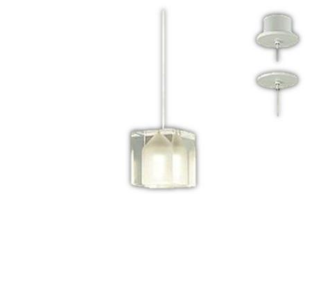 大光電機LEDペンダントDPN38239Y(非調光型)