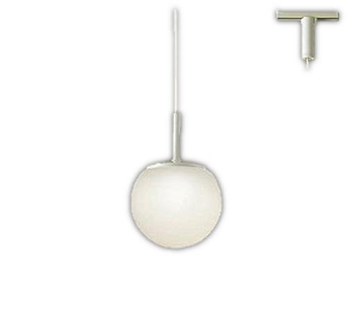 大光電機LEDダクトレール用ペンダントDPN38313A(非調光型)
